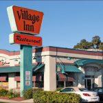 www.myviexperience.com | Take Village Inn Survey& Win Coupons