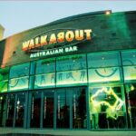 Walkabout Customer Experience Survey – www.talkaboutwalkabout.co.uk