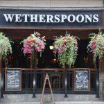 Wetherspoon Customer Survey – www.Mypubfeedback.com
