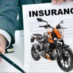Wheeler Insurance Customer Survey – www.Myagentlistens.com