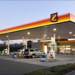 Z Customer Satisfaction Survey – www.TellZ.co.NZ