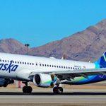 Alaska Airlines Survey – Survey.alaskalistens.com