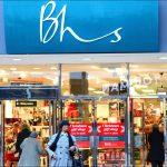 BHS Customer Feedback Survey – www.BHS.co.uk/feedback