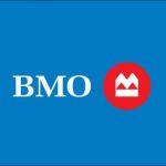 BMO InvestorLine Client Survey – www.Bmoinvestorlinelistens.com