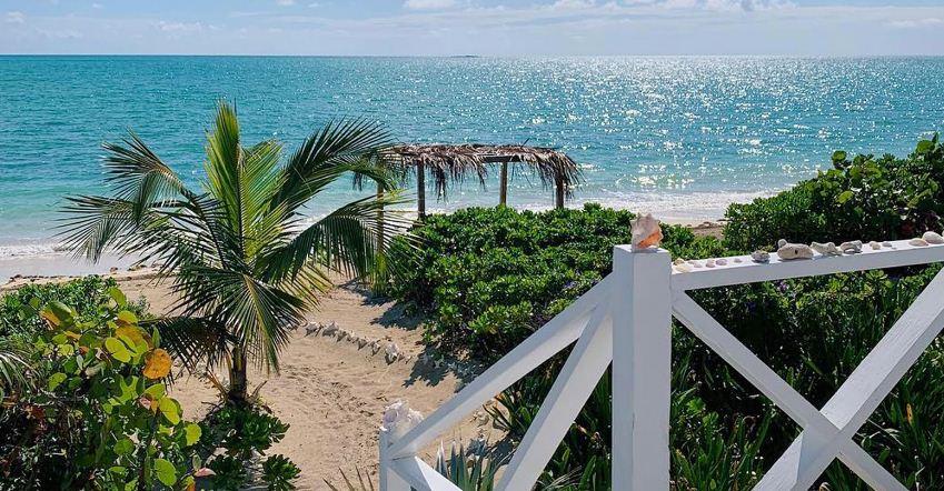 Bahamas Trip Guest Feedback Survey