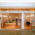 www.bathandbodyworksfeedback.com – Bath & Body Works Customer Survey