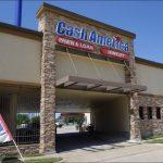 www.Paydayavancelistens.com – Cash America Payday Advance Customer Satisfaction Survey