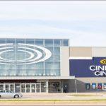 Cineplexlistens Survey (www.cineplexsurvey.com)