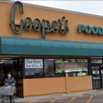 www.coopersfoods.com/survey – Coopers Foods Customer Satisfaction Survey
