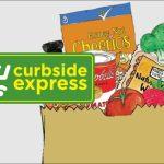 CurbsideExpressListens (www.curbsideexpresslistens.com)
