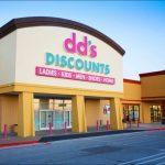 DD's Discount Customer Survey – www.ddslistens.com