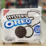 OreoMystery.com | Did You Guess The Mystery Flavor