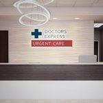 Doctors Express Survey – www.doctorsexpresslistens.com