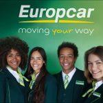www.europcar-feedback.com – Take Europcar Survey 2021