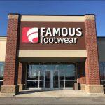www.FamousFootwear.com/Survey – Famous Footwear Survey