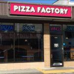 www.surveypizzafactory.com – Fat Cats Pizza Factory Customer Satisfaction Survey