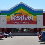 Festival Guest Survey – www.MyFestivalvisit.com
