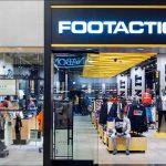 www.footactionsurvey.com – Foot Action Customer Satisfaction Survey