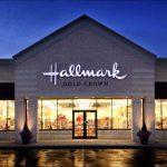 www.myhallmarkexperience.com – Hallmark Customer Experience Survey
