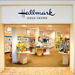 Hallmark Customer Experience Survey (www.hmkexperience.com)