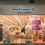 www.Hallmarkfeedback.com – Hallmark Customer Experience Survey