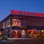 www.ironhillbrewerysurvey.com – Iron Hill Brewery & Restaurant Customer Survey