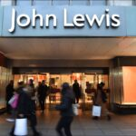www.Johnlewisfeedback.com – John Lewis Customer Survey