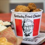 How To Enter KFC Customer Satisfaction Survey? www.kfcguestsurvey.com