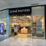 LensCrafters Customer Feedback Survey – www.LensCrafters.com/survey