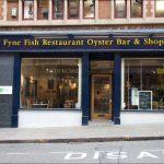 www.lochfyne-feedback.co.uk – Loch Fyne Customer Satisfaction Survey