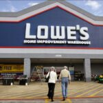 www.lowes.ca/survey – Lowe's Canada Customer Satisfaction Survey