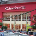 Mall of America Customer Satisfaction Survey – www.moafeedback.com