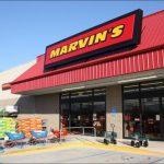 Marvin's Building Materials Customer Survey – Survey.Marvinsbuildingmaterials.com