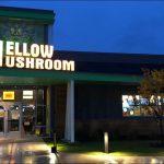 www.iammellow.com – Mellow Mushroom Guest Feedback Survey