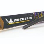 Michelin Wiper Promo Survey – www.actioncarandtruck.com/survey