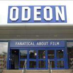ODEON Customer Survey – www.tellodeon.com