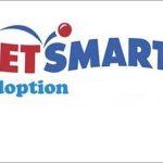petsmartadoptionsurvey.com – PetSmart Adoption Survey guide