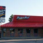 www.myphvisit.com – Pizza Hut Customer Satisfaction Survey