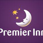 Premier Inn Customer Satisfaction Survey (www.chattotherestaurantteam.com)