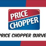 www.pcfeedback.com – $500 Price Chopper Guest Survey