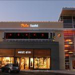 www.rasushicares.com – Official RA Sushi Bar Survey 2021