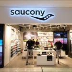 Saucony Outlet Customer Satisfaction Survey at www.talktosauconyoutlet.com