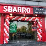 www.sbarrofeedback.com – Sbarro Guest Experience Survey