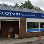 www.tellscotmid.co.uk – Scotmid Co-operative Customer Feedback Survey