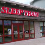 Sleep Train Mattress Centers Survey– www.Sleeptrainlistens.com