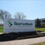 SpartanNash Family Stores Survey (www.grocery-feedback.com)