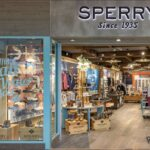 Sperry Customer Satisfaction Survey (www.talktosperry.com)