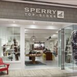 www.sperrysurvey.com – Sperry Top-Sider Customer Satisfaction Survey