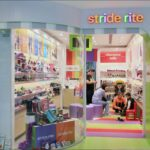 www.talktostrideriteoutlet.com – Stride Rite Outlet Guest Satisfaction Survey