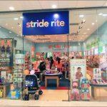 www.strideriteoutletsurvey.com – Stride Rite Outlet Customer Satisfaction Survey